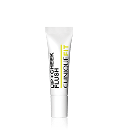 CliniqueFIT ™ Lip + Cheek Flush