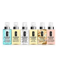 Clinique iD™: Active Cartridge Concentrate™ for Uneven Skin Tone