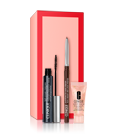 Power Lashes Gift Set